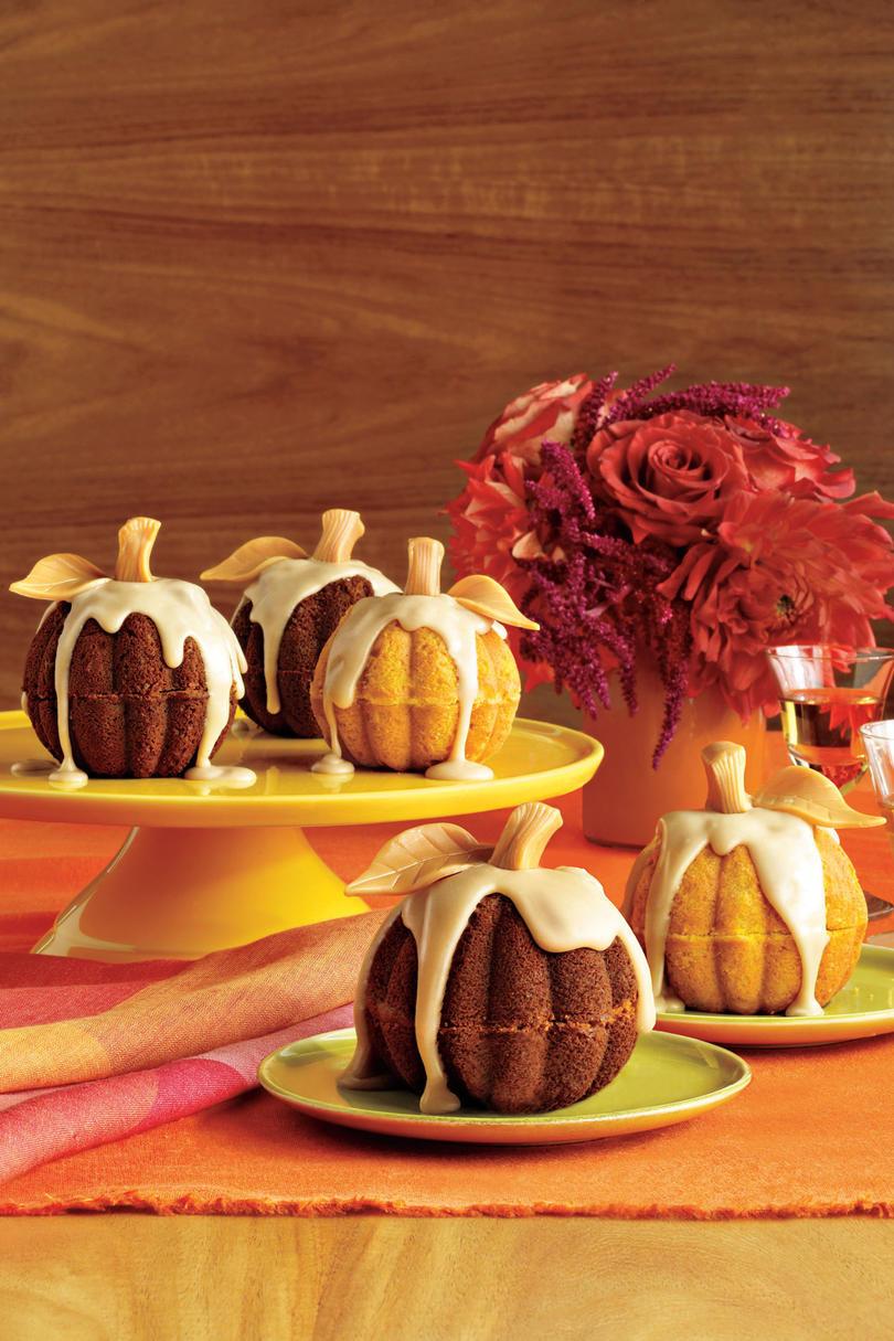 Thanksgiving Desserts Recipes  Splurge Worthy Thanksgiving Dessert Recipes Southern Living
