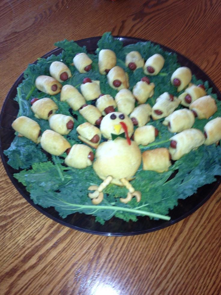 Thanksgiving Deviled Eggs Decorations  1000 ideas about Thanksgiving Deviled Eggs on Pinterest