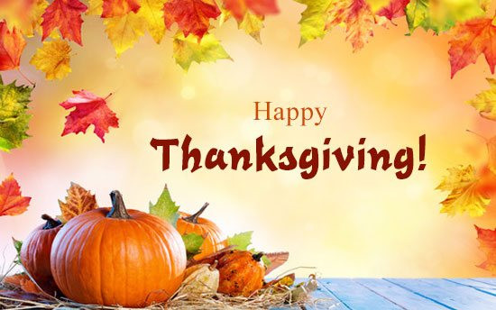 Thanksgiving Dinner 2019  Thanksgiving Holiday 2019 Date Why do we Celebrate