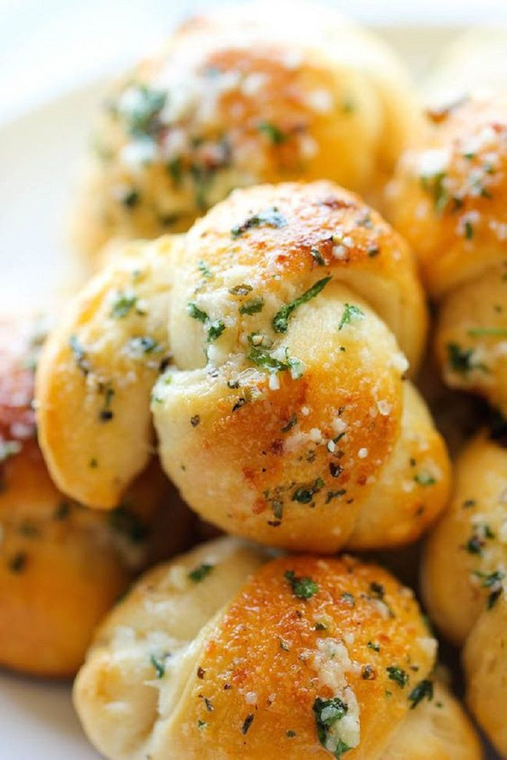 Thanksgiving Dinner Appetizers  Best 20 Appetizers table ideas on Pinterest