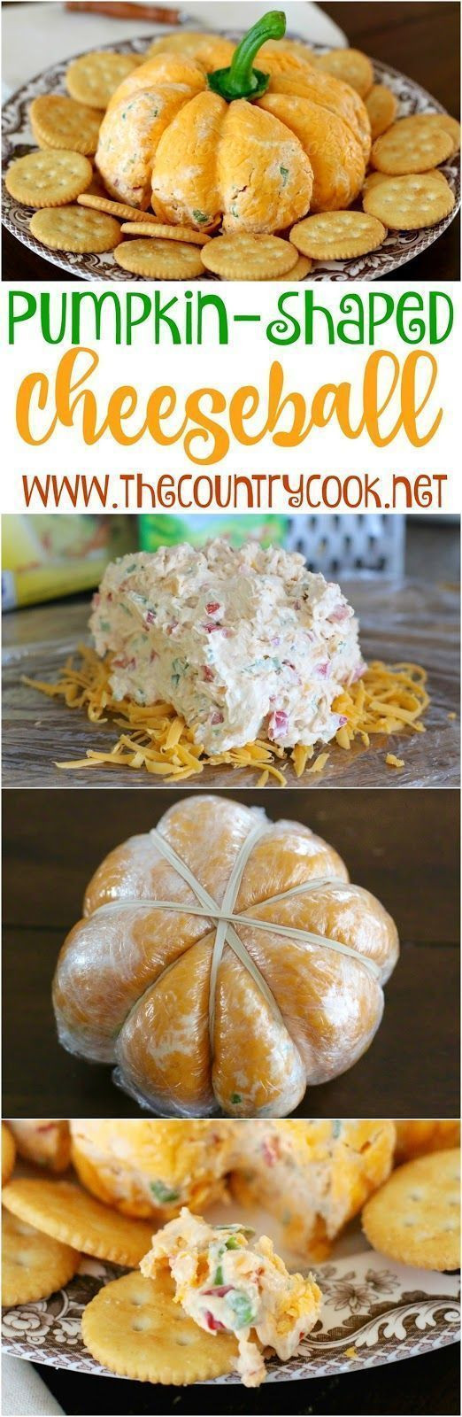 Thanksgiving Dinner Appetizers  Best 25 Turkey cheese ball ideas on Pinterest