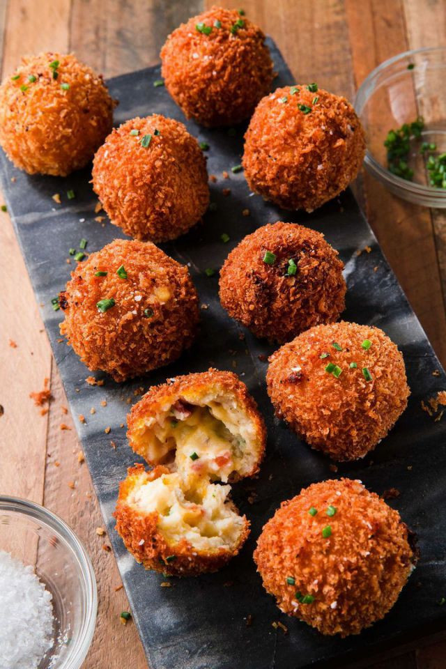 Thanksgiving Dinner Appetizers  Thanksgiving Appetizers to Kick f the Holiday Right