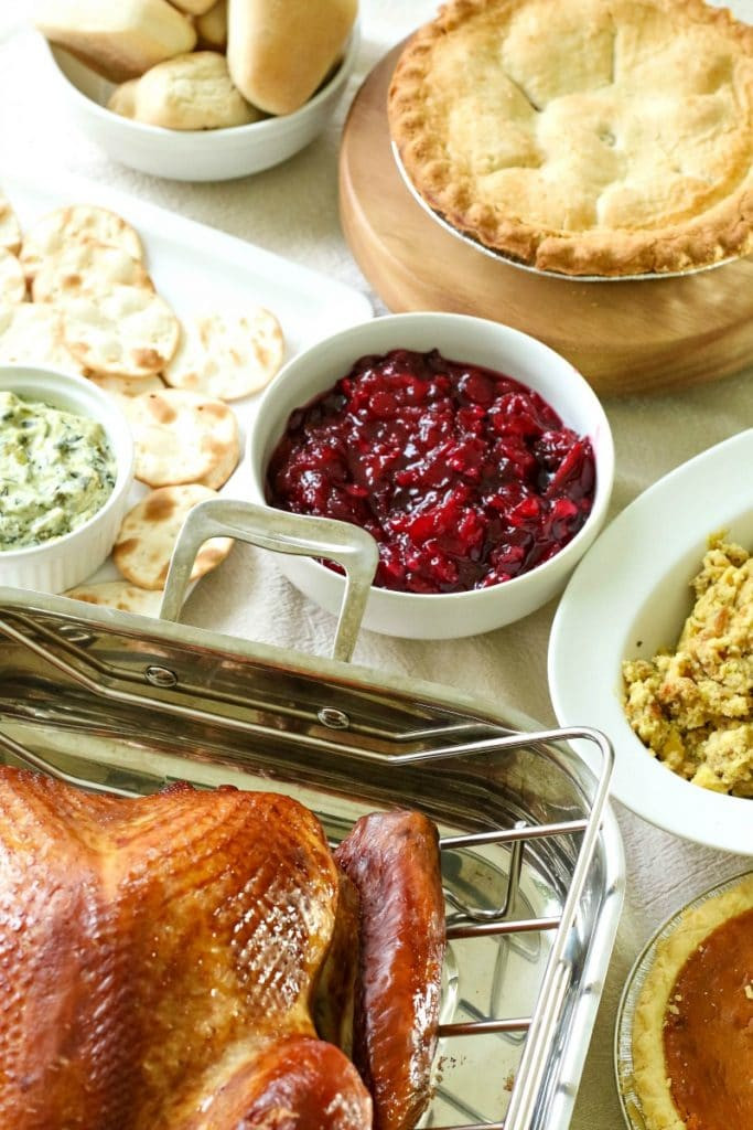 Thanksgiving Dinner Delivery Hot  Boston Market Thanksgiving Home Delivery All Things Mamma