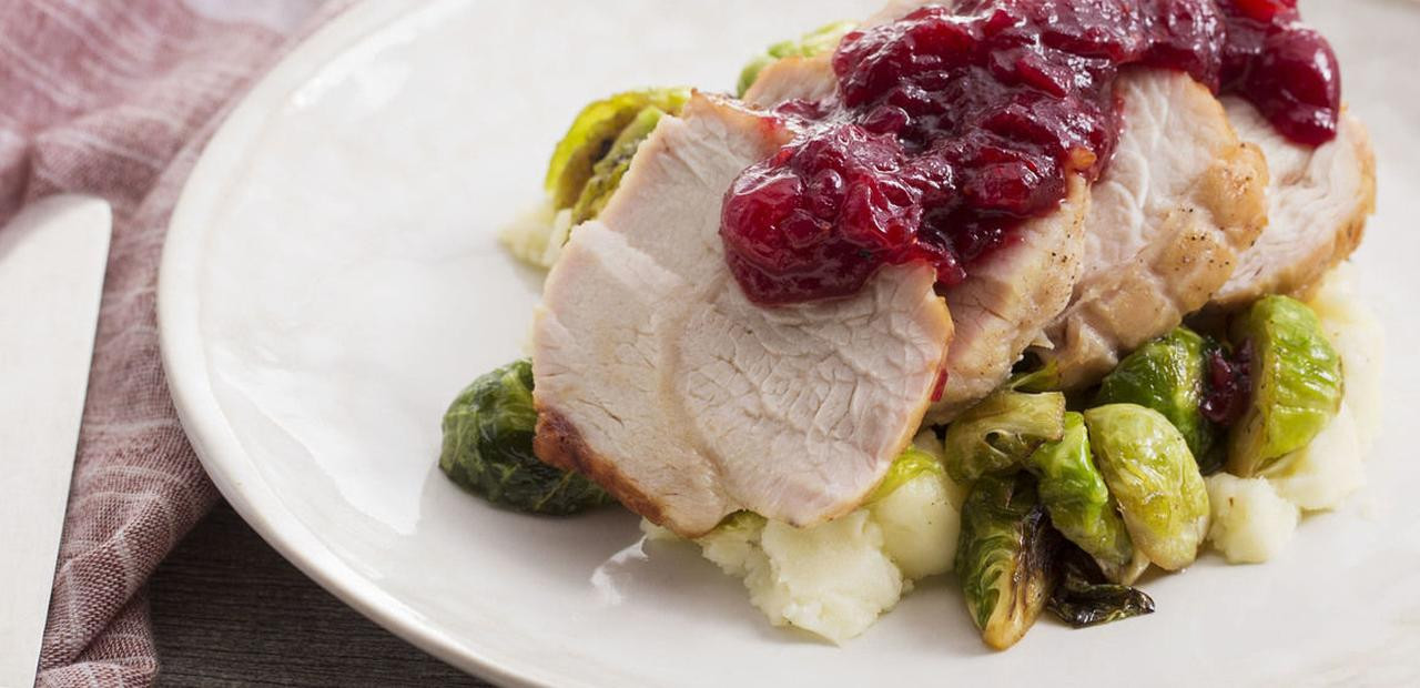 Thanksgiving Dinner Delivery Hot  How to order Thanksgiving dinner 2016 7 last minute food