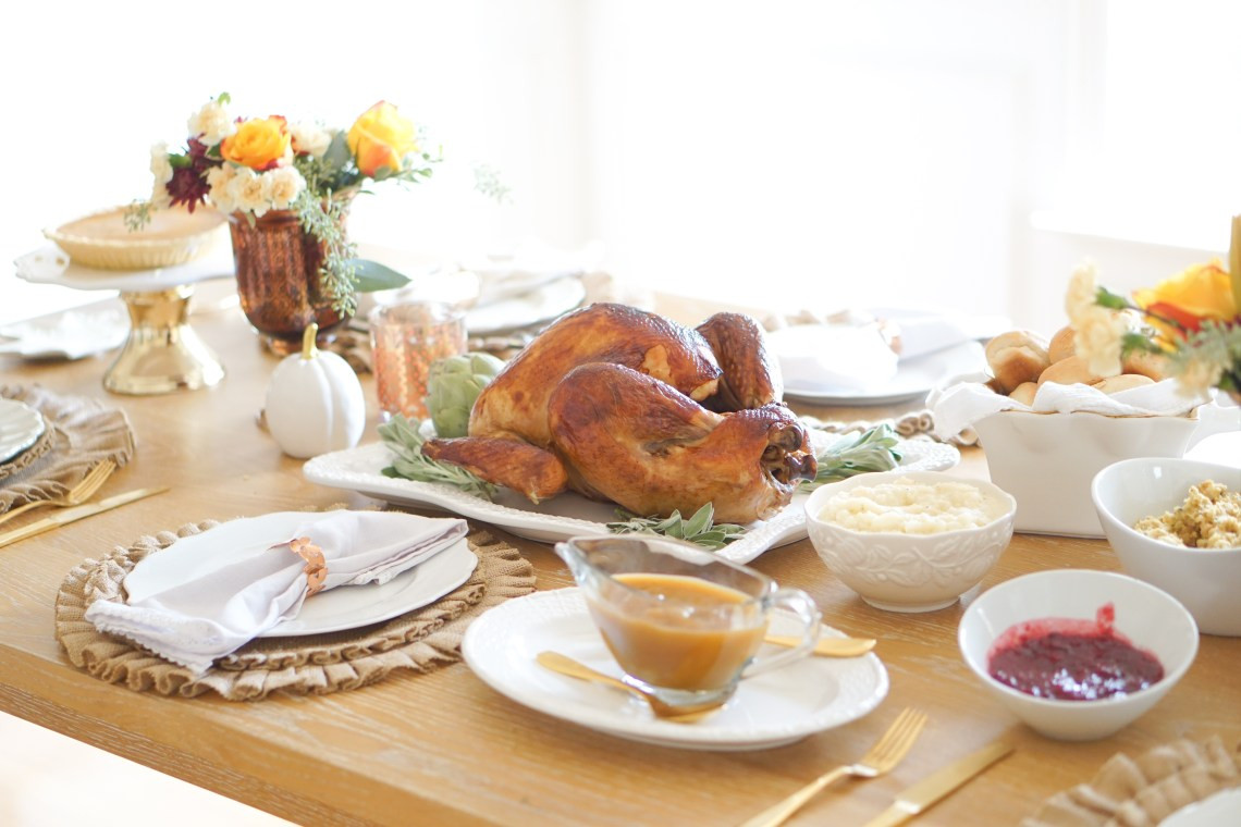 Thanksgiving Dinner Delivery  Thanksgiving Dinner Ideas Boston Market Makes Holiday