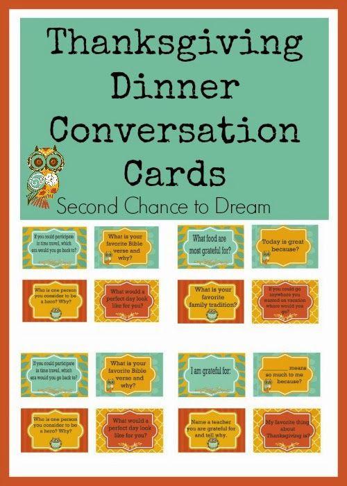 Thanksgiving Dinner Games  Best 25 Thanksgiving dinner tables ideas on Pinterest