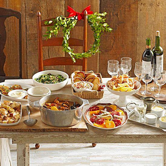 Thanksgiving Dinner Ideas Pinterest  Best 25 Thanksgiving menu ideas on Pinterest