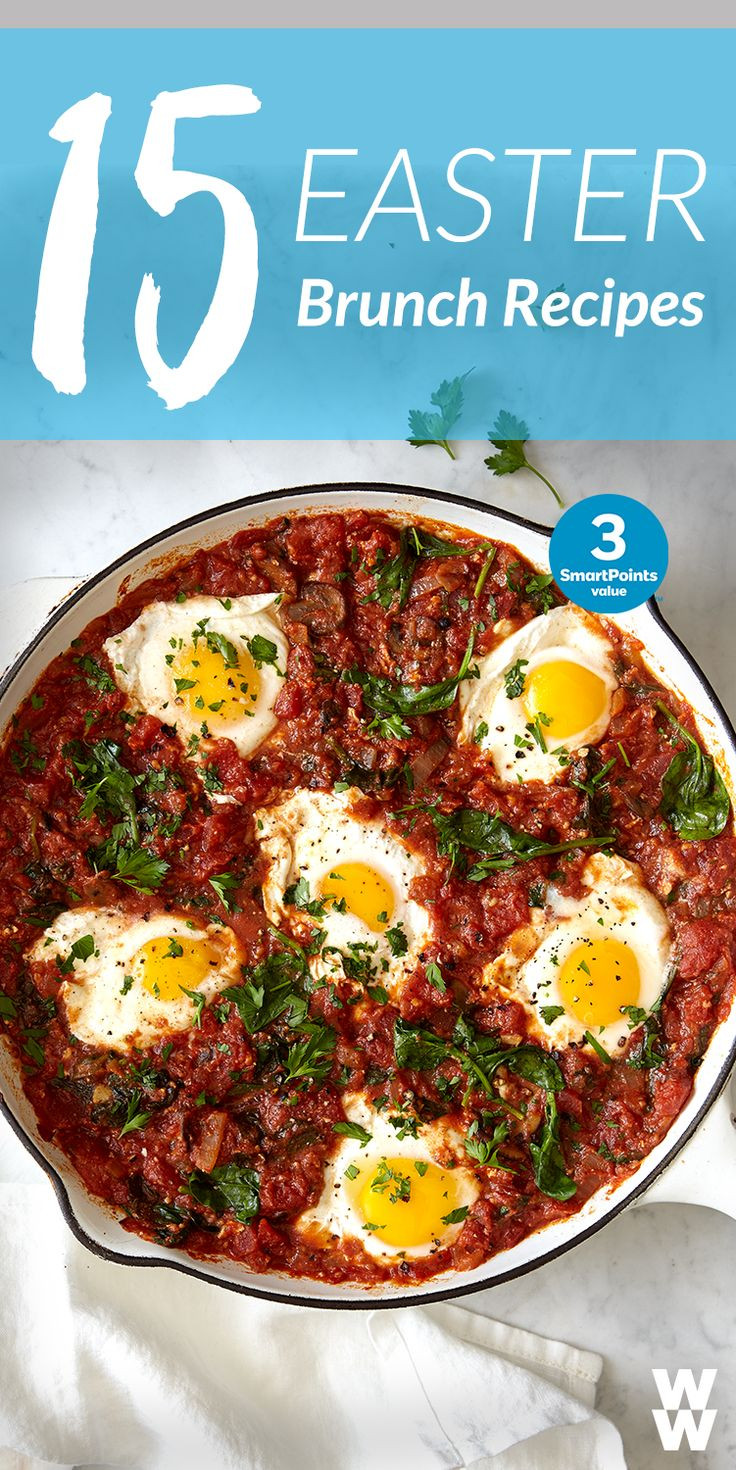 Thanksgiving Dinner Ideas Pinterest  3537 best images about Thanksgiving Dinner Ideas on
