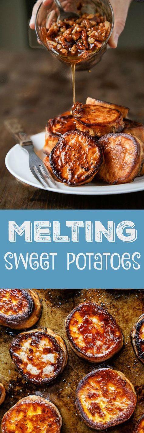 Thanksgiving Dinner Ideas Pinterest  17 Best images about Thanksgiving Menu Ideas on Pinterest