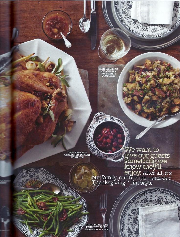 Thanksgiving Dinner Ideas Pinterest  Thanksgiving Dinner recipes Thanksgiving Buffet