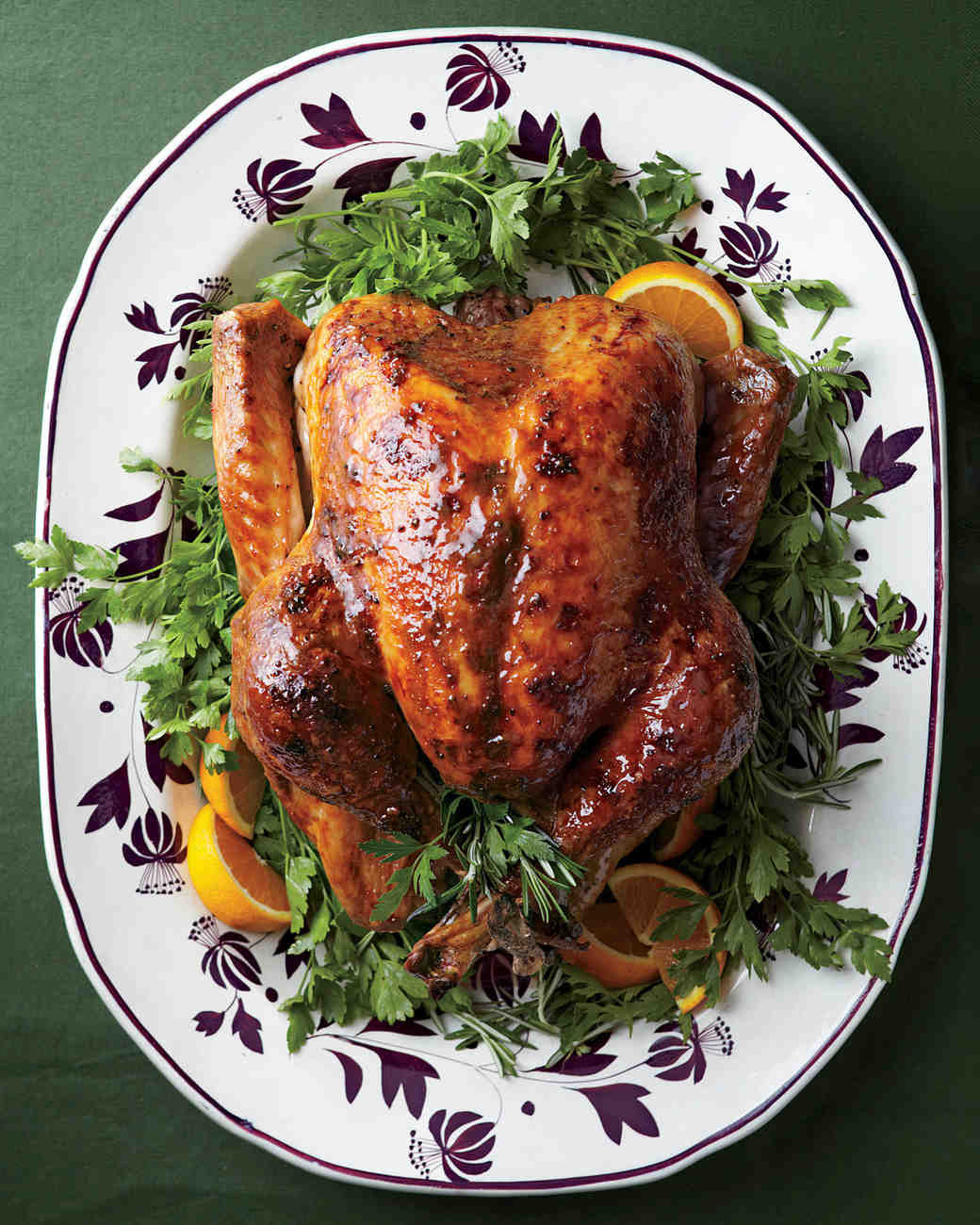 Thanksgiving Dinner Ideas Without Turkey  The Ultimate Guide to Hosting Your First Thanksgiving