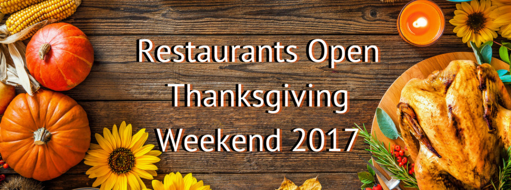 Thanksgiving Dinner In Las Vegas 2019  Best North Las Vegas Restaurants Serving Thanksgiving