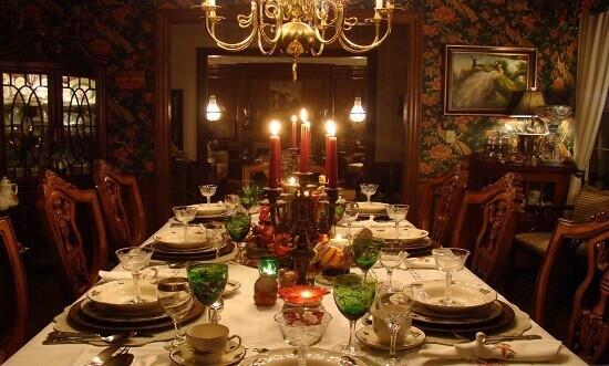 Thanksgiving Dinner Portland 2019  Fantastic Ideas for Thanksgiving Dinner Menu 2015