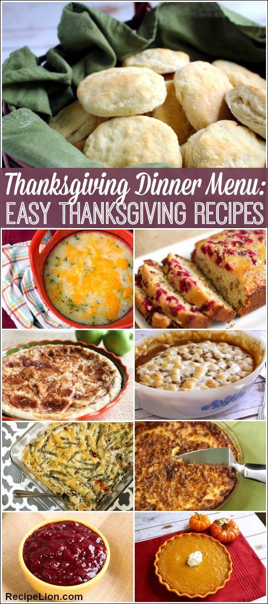 Thanksgiving Dinner Restaurant  1000 ideas about Thanksgiving Dinner Tables on Pinterest