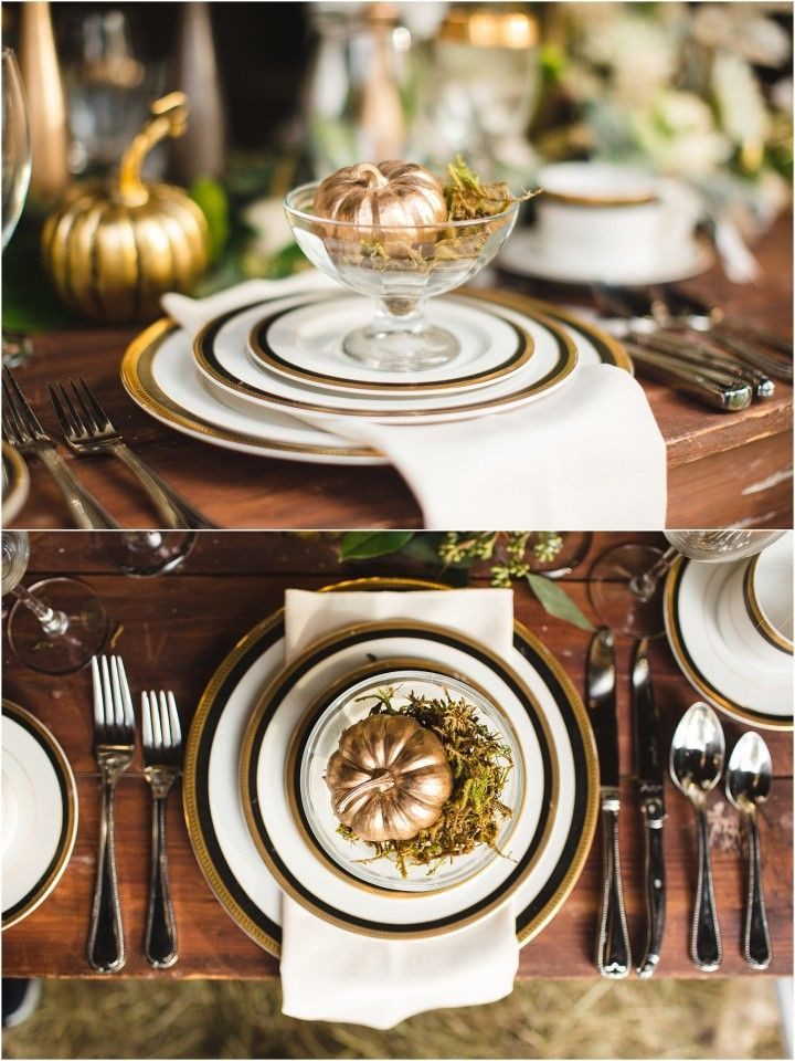 Thanksgiving Dinner Table Settings  15 best images about Thanksgiving Table Setting Ideas on