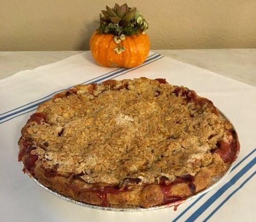 Thanksgiving Dinner Word Whizzle  thanksgiving dinner qfc