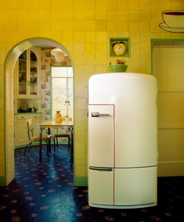 Thanksgiving Dinner Word Whizzle  Signs You Need a New Fridge Replacing Your Refrigerator