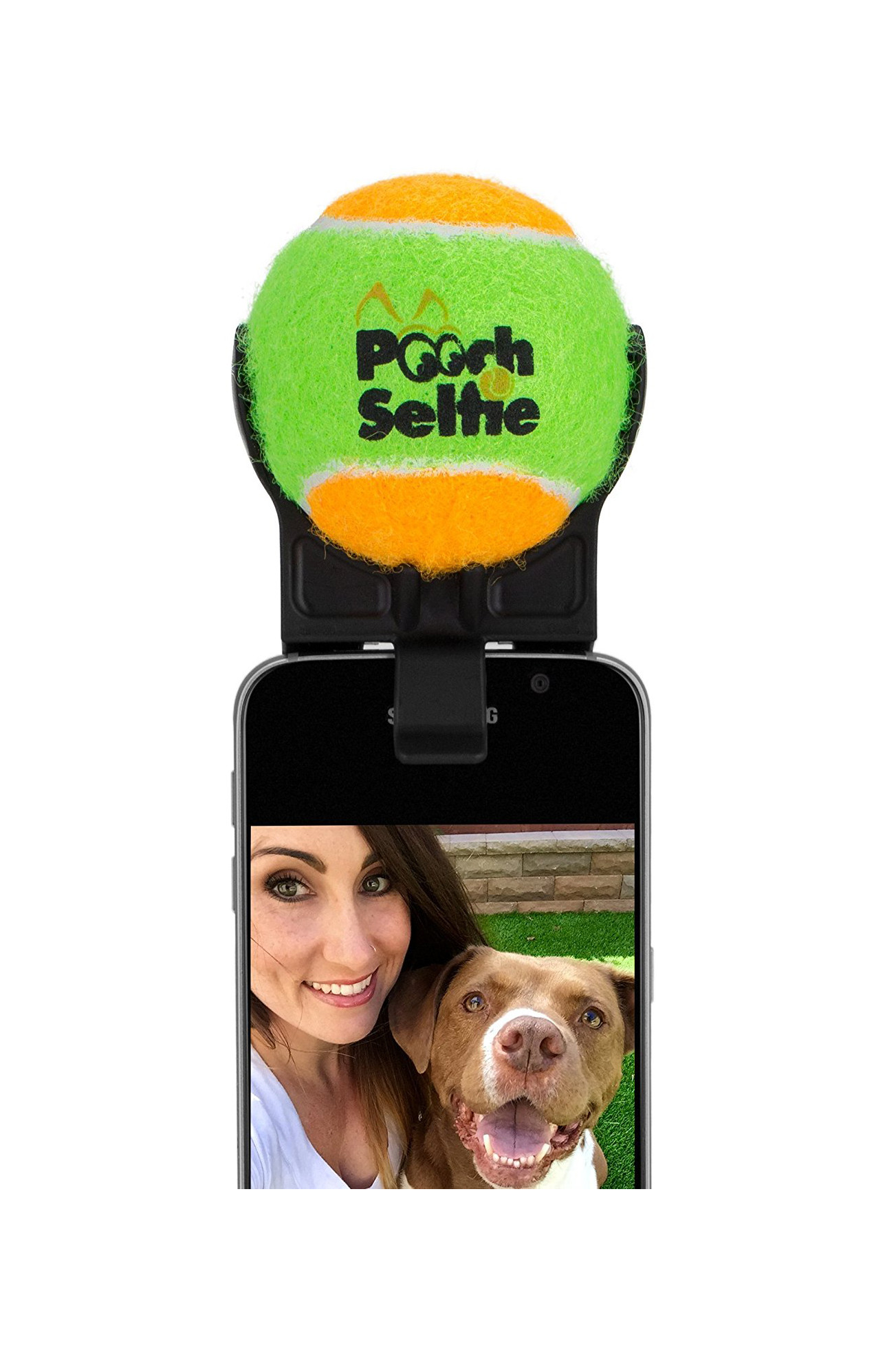 Thanksgiving Dinner Word Whizzle  13 Best Dog and Cat Gifts Pet Gift Ideas for Christmas 2017