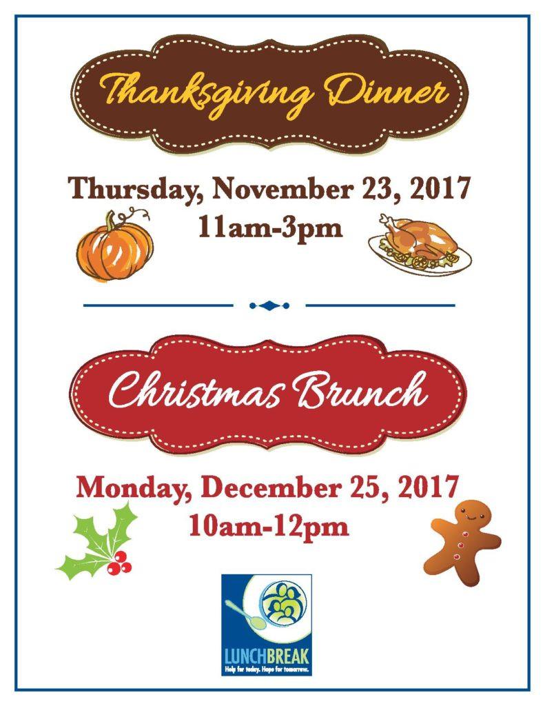 Thanksgiving Dinner Word Whizzle  thanksgiving brunch guam 2018