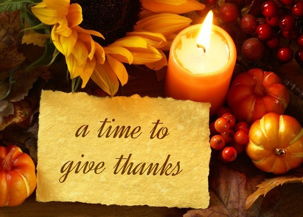Thanksgiving Dinners 2019  Thanksgiving 2019 date and festive traditions to mark the day