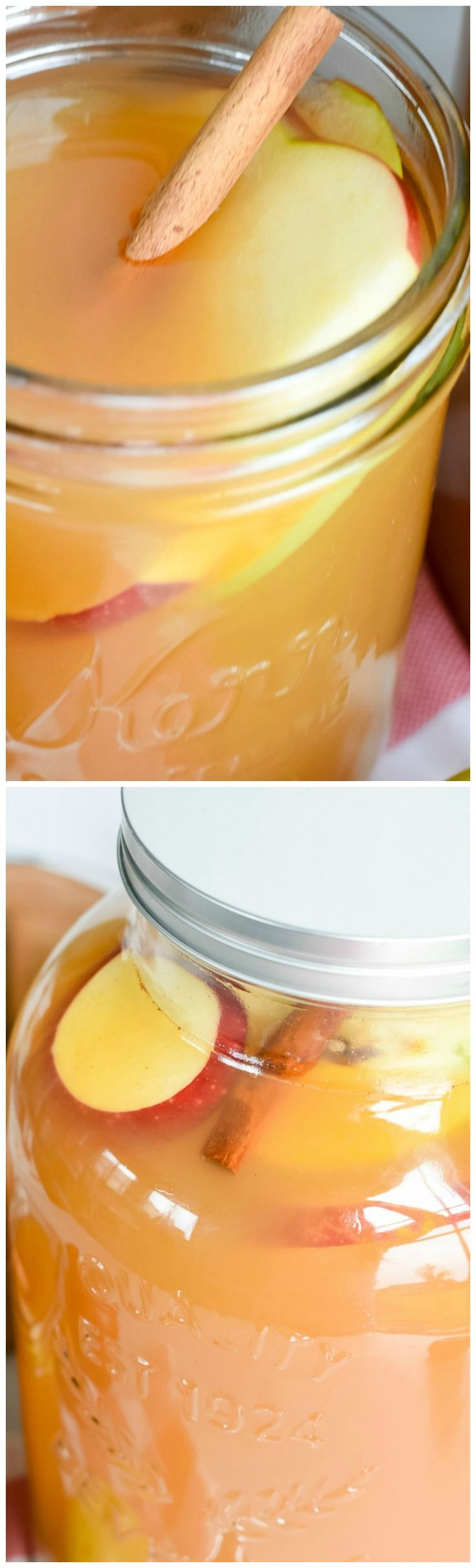 Thanksgiving Drinks For A Crowd  Best 25 Thanksgiving punch ideas on Pinterest