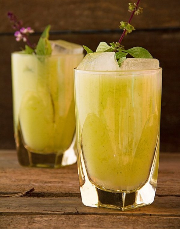 Thanksgiving Drinks Non Alcoholic  Non Alcoholic Drinks for Thanksgiving • Rose Clearfield