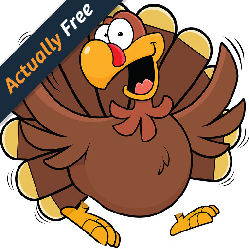 Thanksgiving Games Turkey Run  Thanksgiving Games Turkey Run free userrutracker