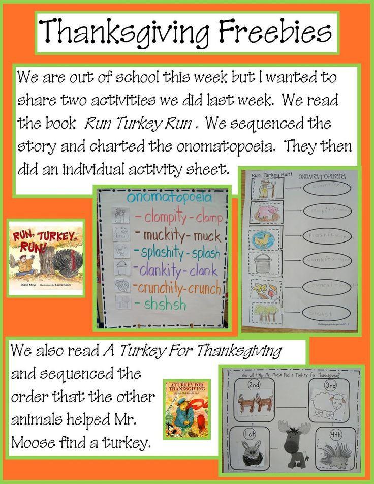 Thanksgiving Games Turkey Run  9 best images about Thanksgiving Ideas on Pinterest