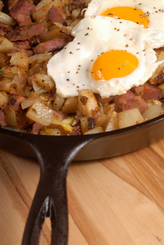 Thanksgiving Leftover Breakfast Recipes  Thanksgiving Leftover Recipes Breakfast Hash The