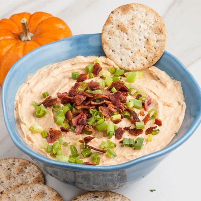 Thanksgiving Make Ahead Recipes  37 Easy Make Ahead Thanksgiving Appetizer Recipes to Make