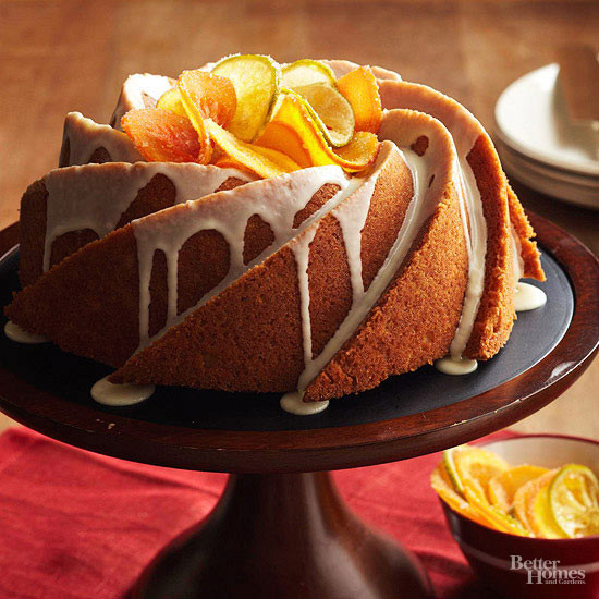 Thanksgiving Pies And Cakes  Thanksgiving Dessert Recipes