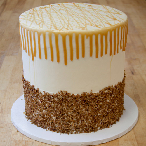 Thanksgiving Pies And Cakes  Pumpecapple Piecake Thanksgiving Dessert Ideas