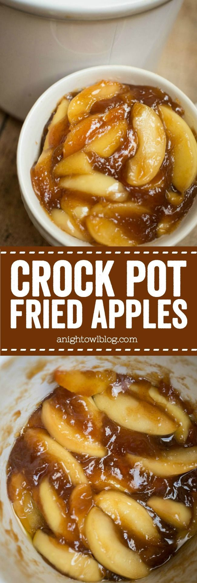 Thanksgiving Side Dishes Crock Pot  Best 25 Thanksgiving side dishes ideas on Pinterest