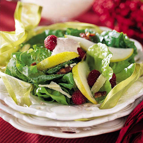 Thanksgiving Side Salads  100 Best Thanksgiving Side Dish Recipes Southern Living