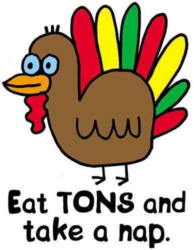 Thanksgiving Turkey Cartoon Images  Free Thanksgiving Turkey Cartoons Download Free Clip Art