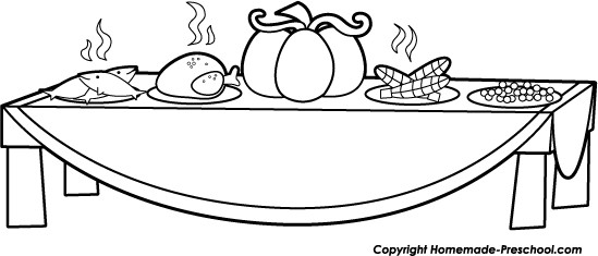 Thanksgiving Turkey Clipart Black And White  Turkey black and white thanksgiving black and white turkey