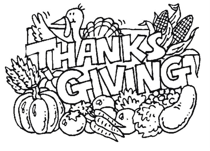 Thanksgiving Turkey Clipart Black And White  Thanksgiving black and white happy thanksgiving turkey