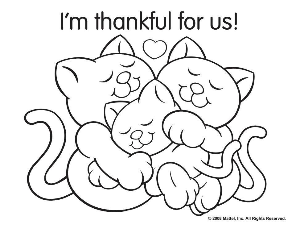 Thanksgiving Turkey Coloring Pages Printables  Free Fisher Price Printable Thanksgiving Coloring Pages