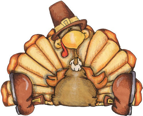 Thanksgiving Turkey Drawing  56 Free Thanksgiving Clipart Cliparting