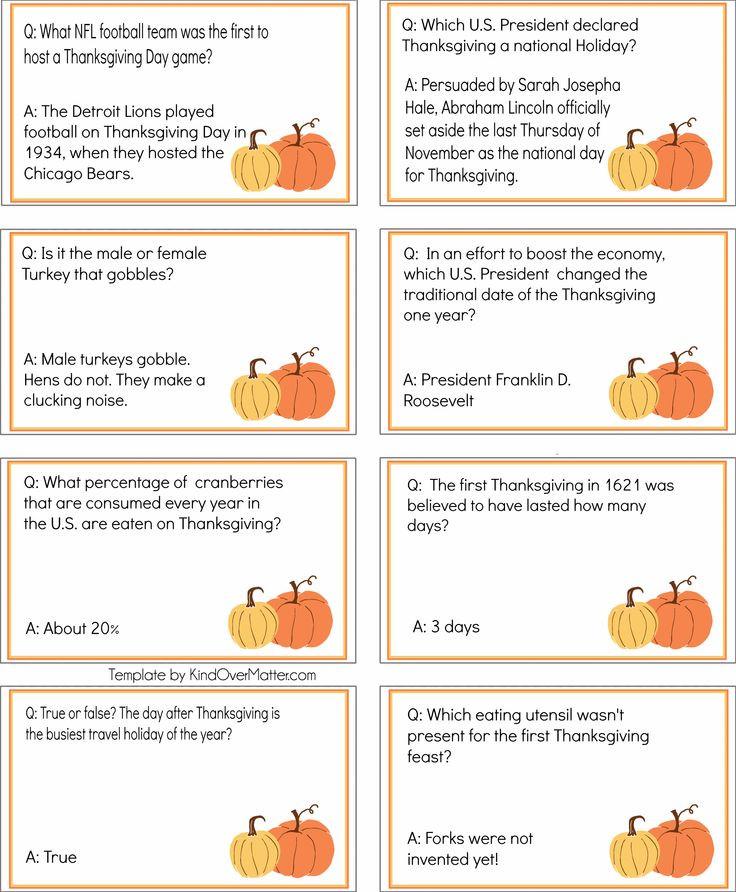 Thanksgiving Turkey Facts  Best 25 Thanksgiving trivia ideas on Pinterest