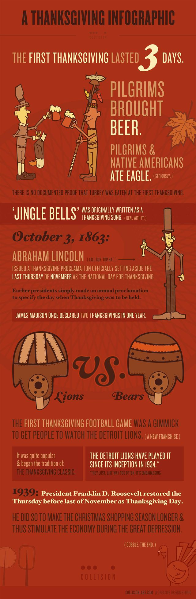 Thanksgiving Turkey Facts  51 best Thanksgiving Infographics images on Pinterest