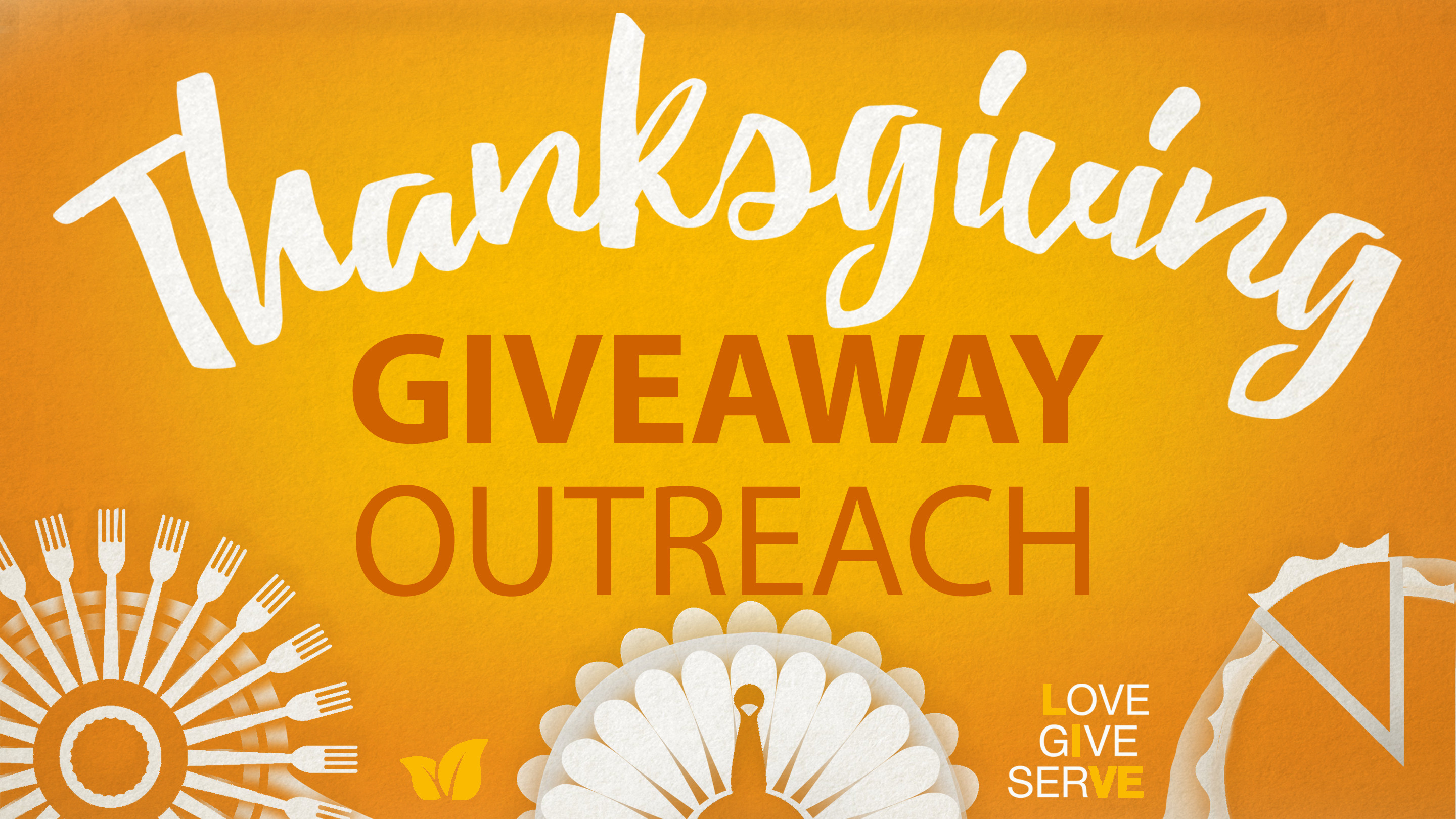 Thanksgiving Turkey Giveaway  Thanksgiving Giveaway Outreach — New Life Lehigh