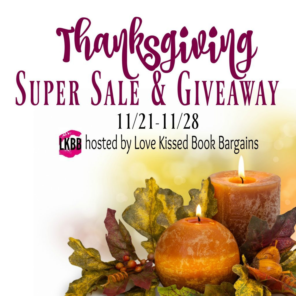 Thanksgiving Turkey Giveaway  Blog Christa Simpson