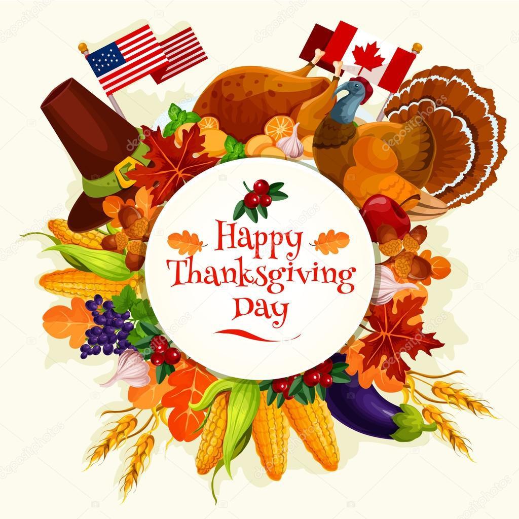 Thanksgiving Turkey Indian Style  thanksgiving turkey indian style