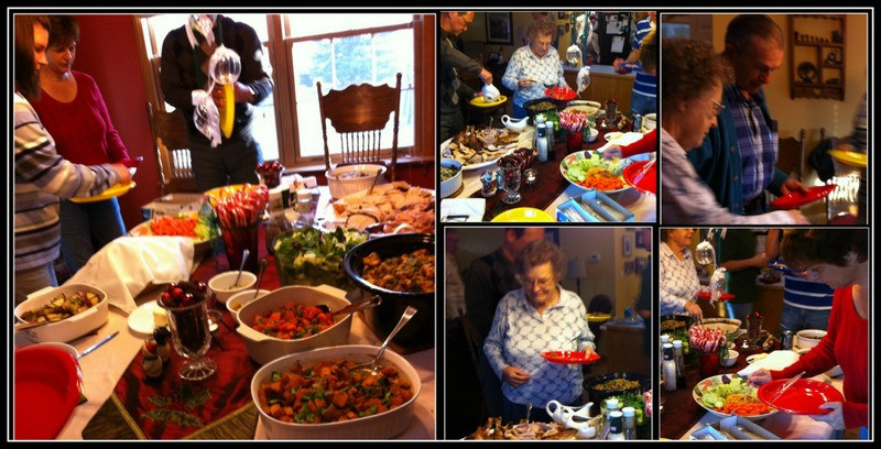 Thanksgiving Turkey Indian Style  A Whole Food Life Thanksgiving Indian Style