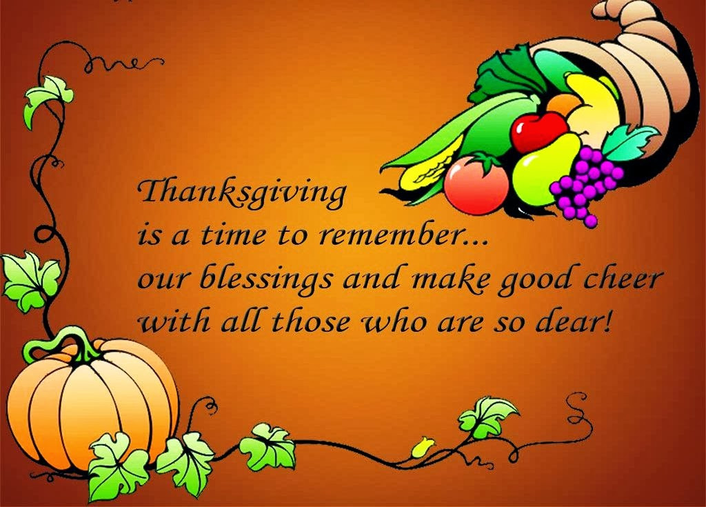Thanksgiving Turkey Pictures Free  Top Wallpapers Desktop Free Download Thanksgiving Day