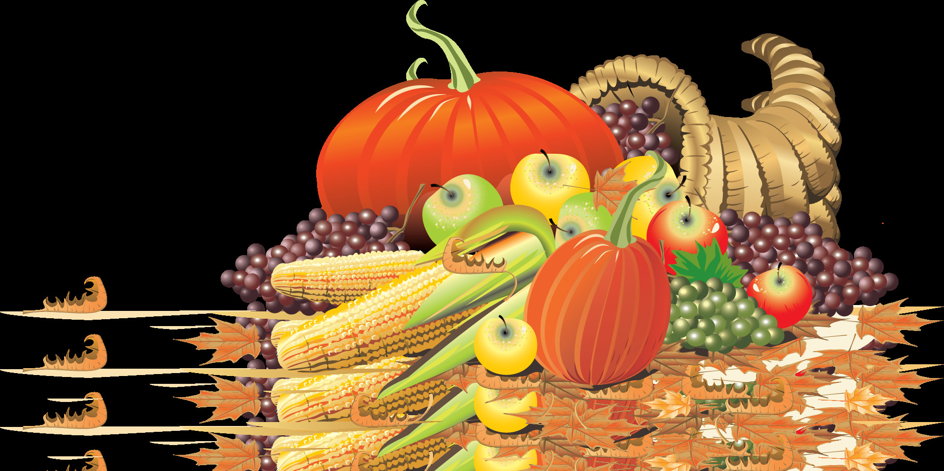 Thanksgiving Turkey Pictures Free  2016  Happy Thanksgiving Clip Arts
