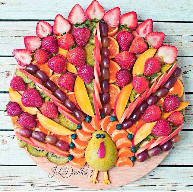 Thanksgiving Turkey Platter  Best 25 Turkey veggie platter ideas on Pinterest