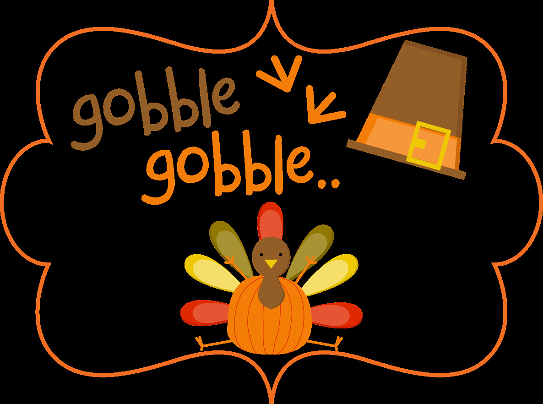 Thanksgiving Turkey Png  22 Spring Poems for Children