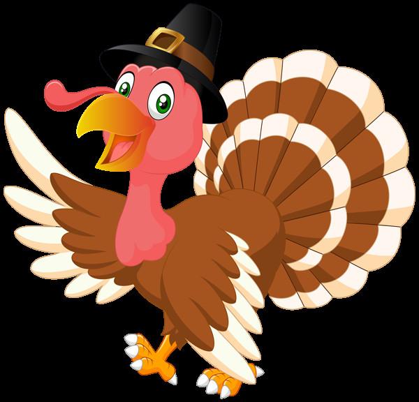 Thanksgiving Turkey Png  Thanksgiving Turkey Transparent PNG Clip Art